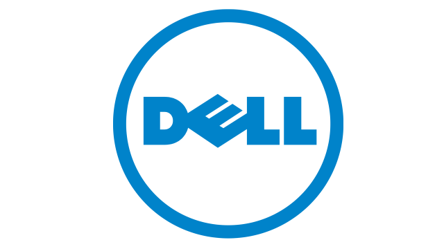 dell wallpaper 41