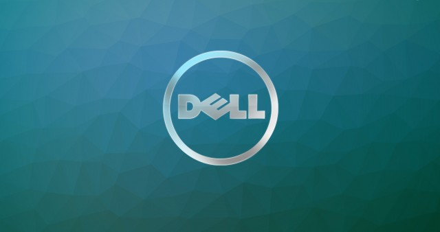 dell wallpaper 8