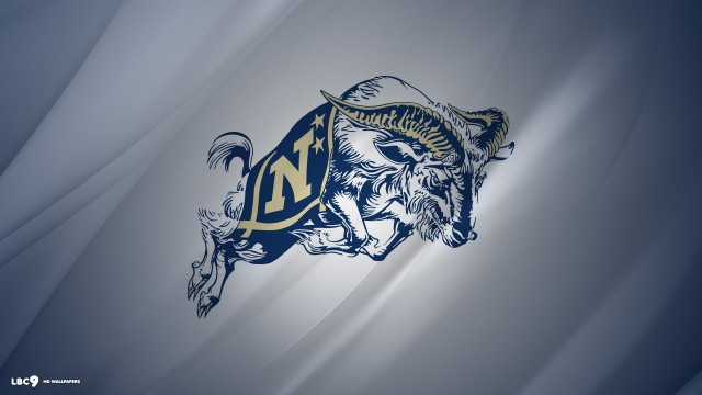 navy wallpaper 460