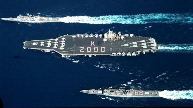 navy wallpaper 466