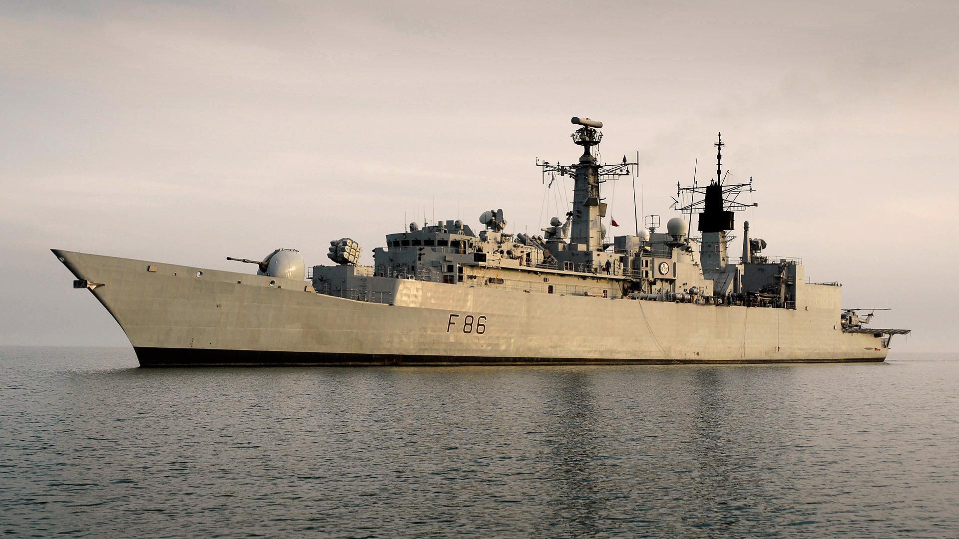 navy wallpaper 485