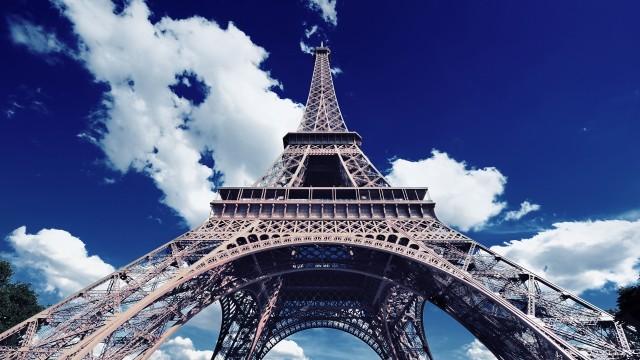 خلفية باريس 33853