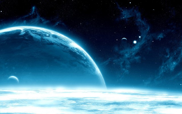 planet_earth_atmosphere-wide