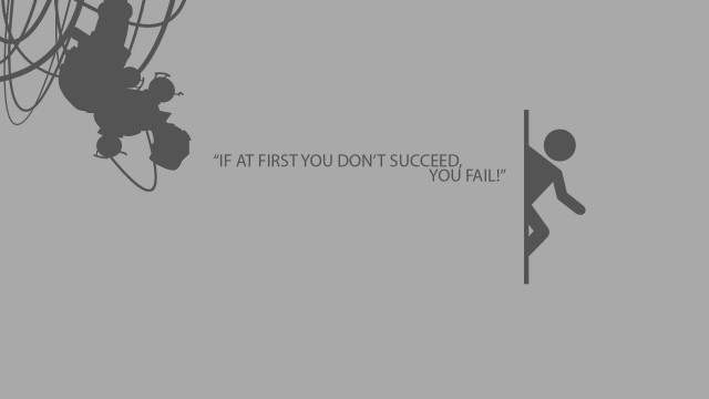 quote wallpaper 26