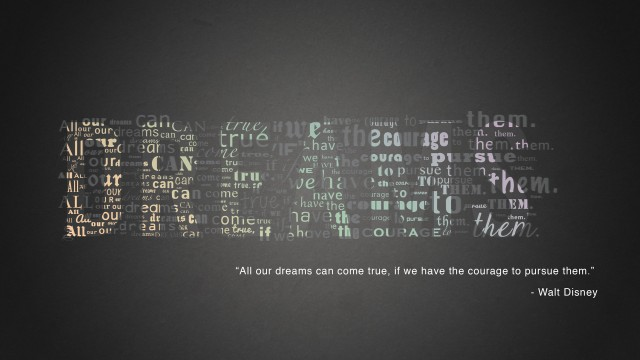 quote wallpaper 3