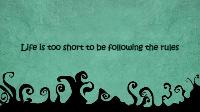 quote wallpaper 31