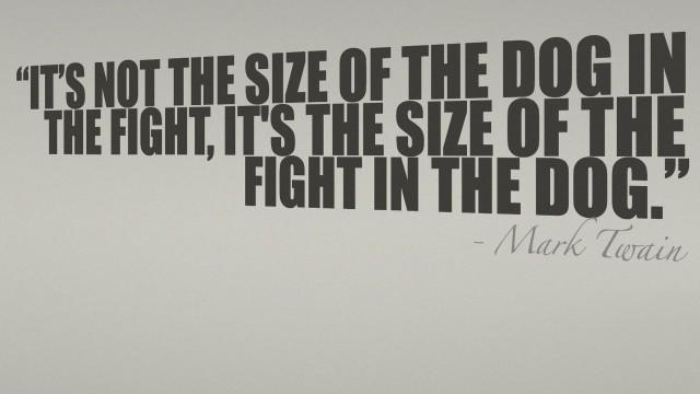 quote wallpaper 66