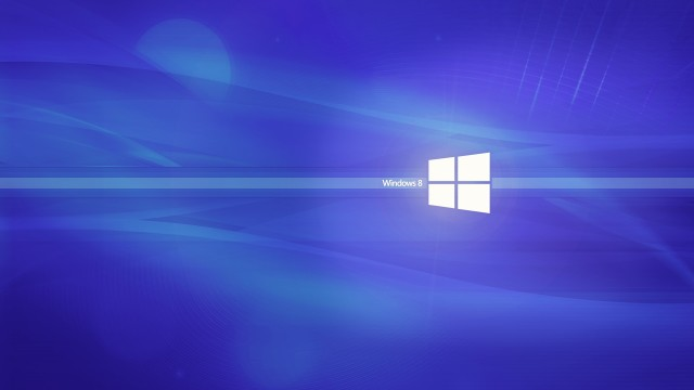windows 8 wallpaper 10
