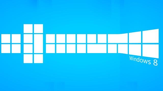 windows 8 wallpaper 16