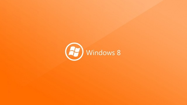 windows 8 wallpaper 17