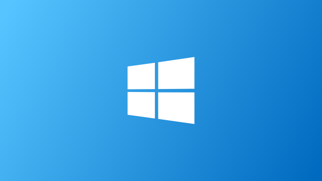 windows 8 wallpaper 19