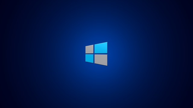 windows 8 wallpaper 2