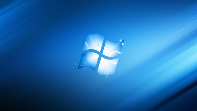 windows 8 wallpaper 34