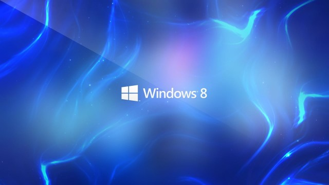 windows 8 wallpaper 4