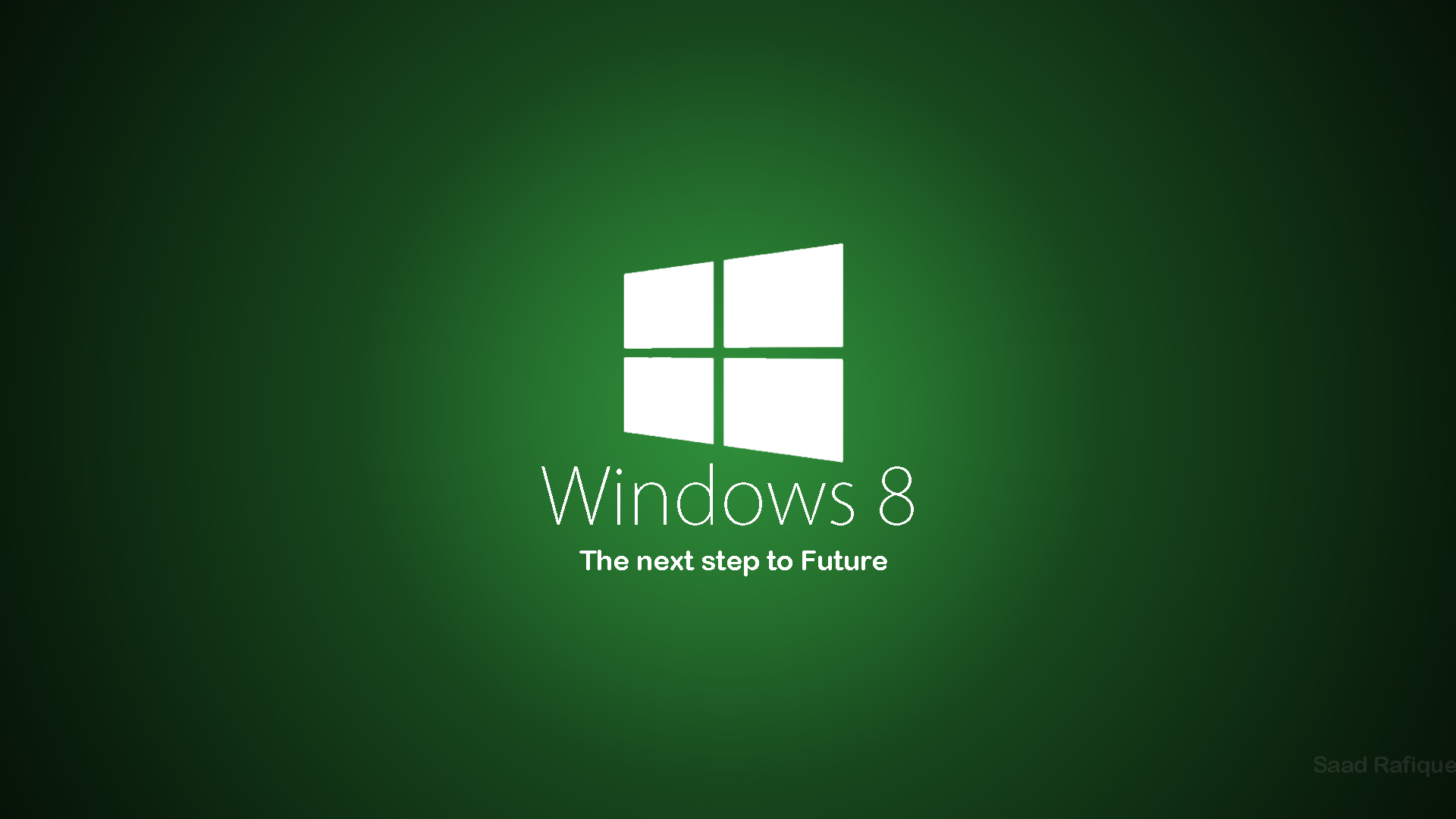 windows 8 wallpaper 40
