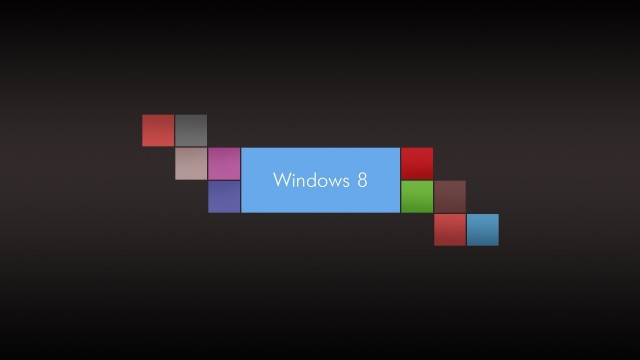 windows 8 wallpaper 41