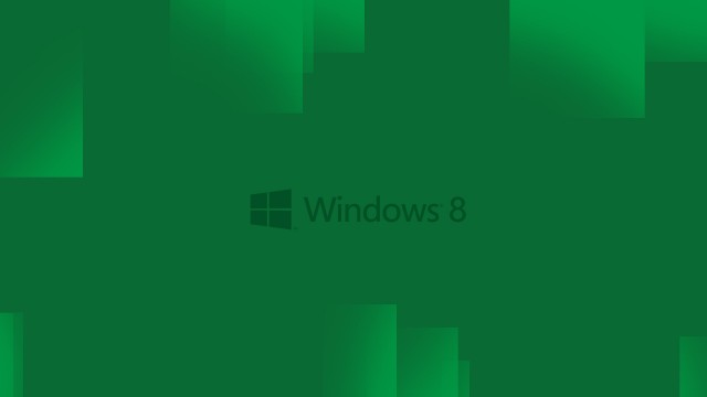 windows 8 wallpaper 45