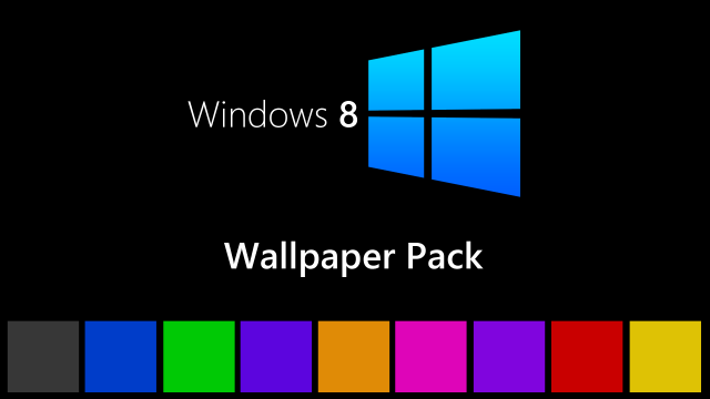 windows 8 wallpaper 53