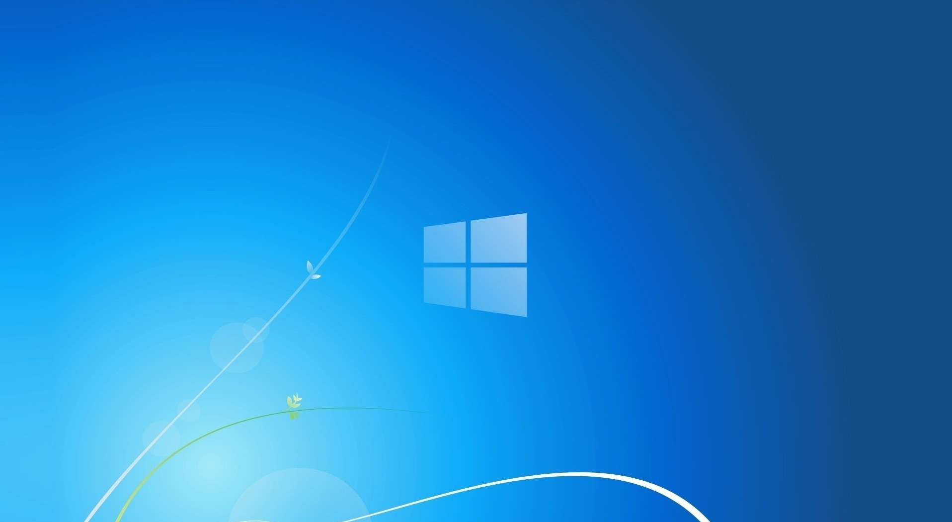 55 Windows 8 Wallpaper...
