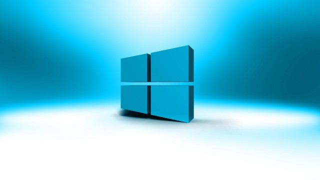 windows 8 wallpaper 7