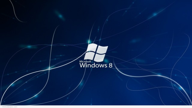 windows 8 wallpaper 72