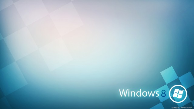 windows 8 wallpaper 79