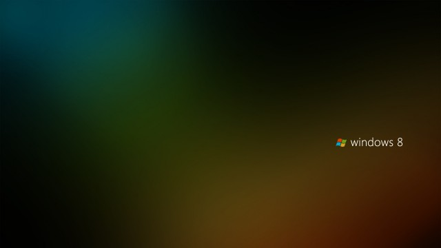 windows 8 wallpaper 8