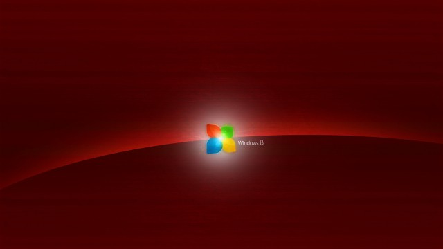 windows 8 wallpaper 82