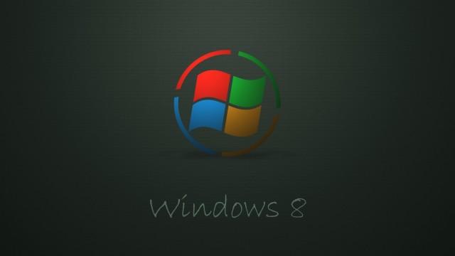 windows 8 wallpaper 89