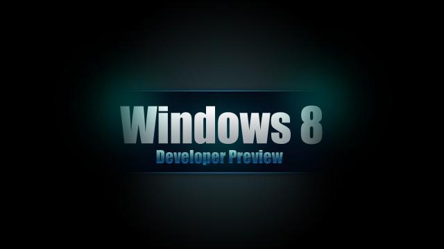 windows 8 wallpaper 92