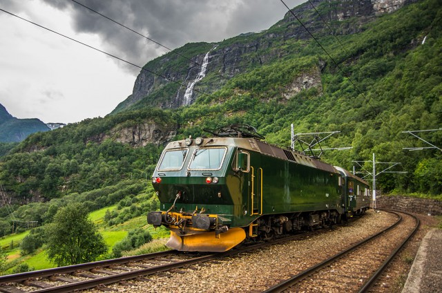 10 Most Sublime Train Trips In The World--9