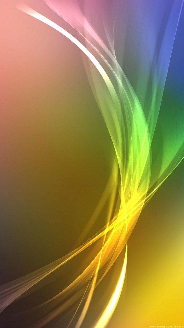 HD Samsung wallpaper 16