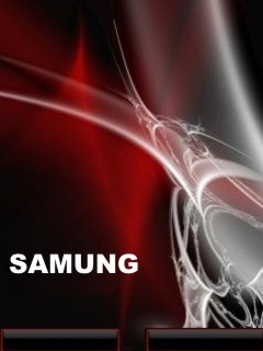 HD Samsung wallpaper 33