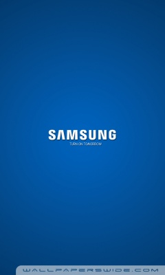 HD Samsung wallpaper 47