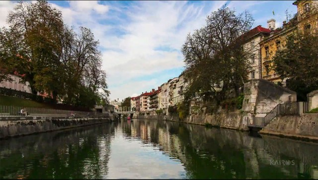 Wander The Enchanting Streets of Ljubljana, The Little Known Capital Of Slovenia--16