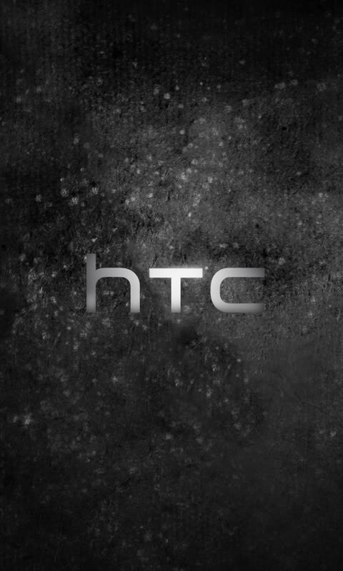htc wallpaper 1