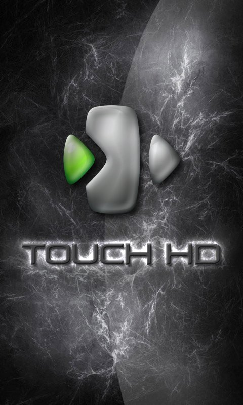 htc wallpaper 18