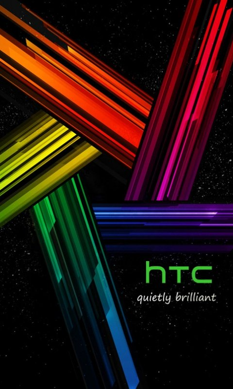 htc wallpaper 19