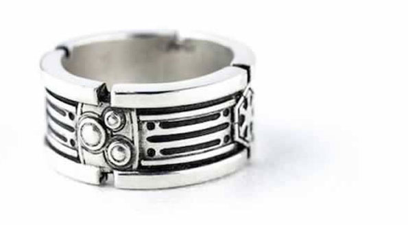 21 Wedding Rings Inspired By The Star Wars saga--11