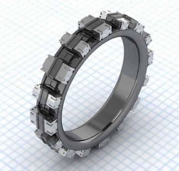 21 Wedding Rings Inspired By The Star Wars saga--13