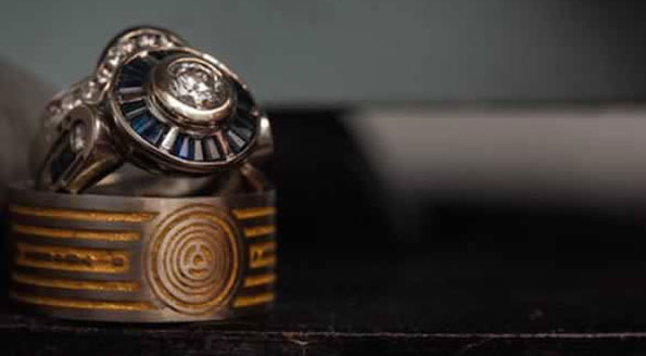 21 Wedding Rings Inspired By The Star Wars saga--17