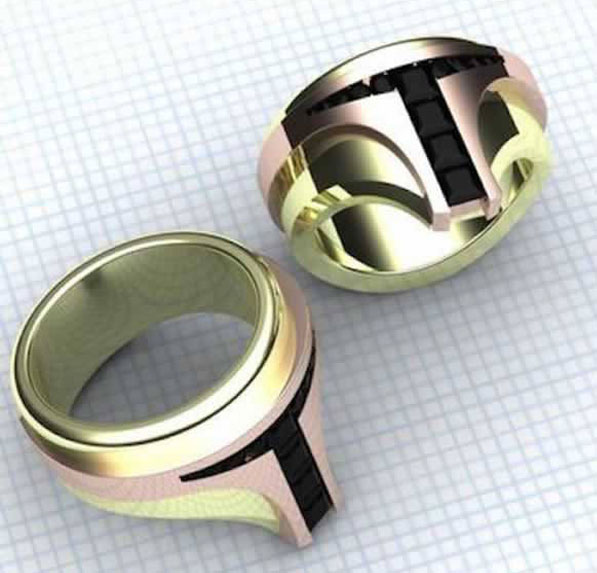 21 Wedding Rings Inspired By The Star Wars saga--2