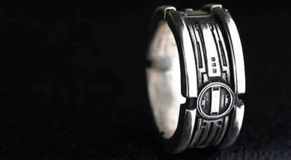 21 Wedding Rings Inspired By The Star Wars saga--20