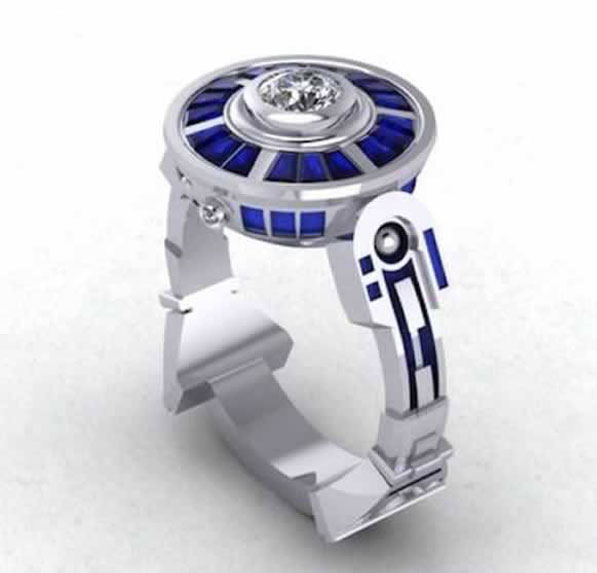 21 Wedding Rings Inspired By The Star Wars saga--7