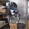 Atlas-This Humanoid Robot Has Exactly Same Movements As Humans