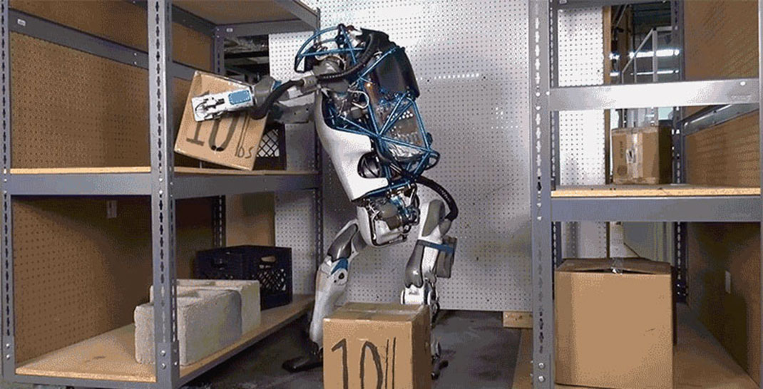 Atlas-This Humanoid Robot Has Exactly Same Movements As Humans--4