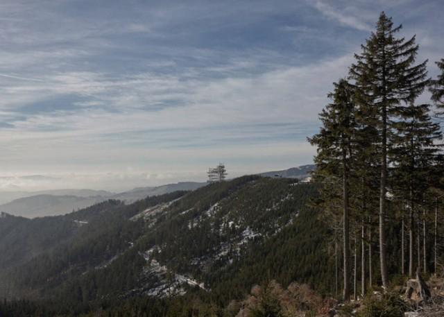 Dolni Morava Sky Walk 9