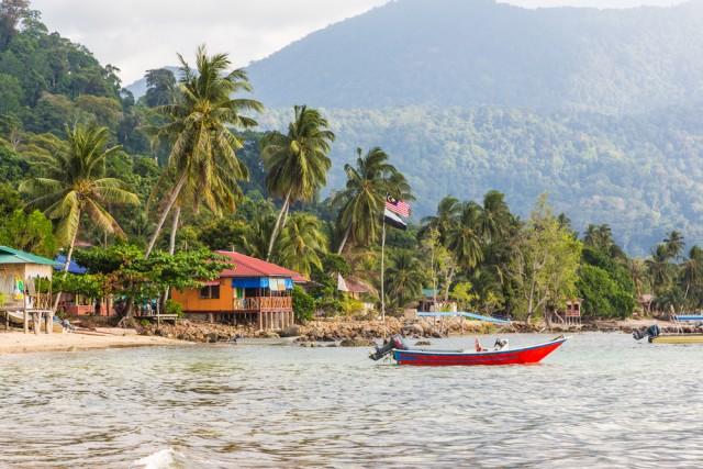 technocrazedcom tioman island malaysia 5710bed58e9d4