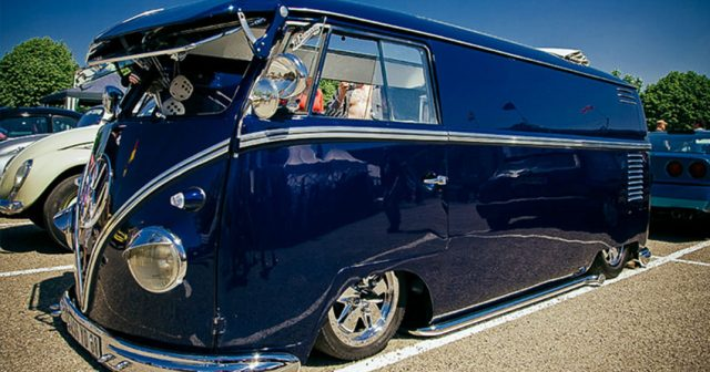 13 Van Models That Would Make You Want To Travel World Roads--10