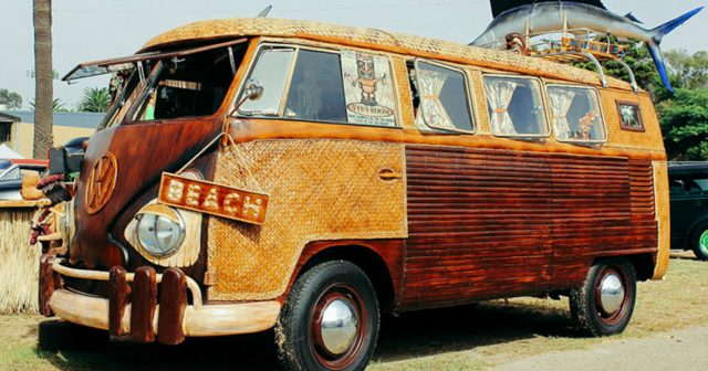 13 Van Models That Would Make You Want To Travel World Roads--5